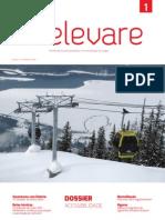 Book Elevare1