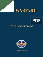 Air Warfare.pdf
