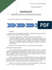 Audit Financier.docx