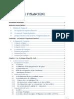 Cours d'Ingenierie Financiere-Dr NZONGANG-2012.docx