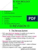 Biology -notes