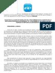 Solicitud a La Junta de Andalucia Del Pago de La Deuda en Materia de Dependencia.