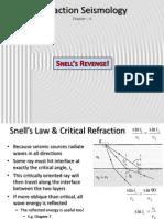 Refraction-Seismology.pdf