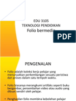 Folio Bermedia