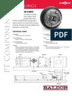 FL4013- Pump Couplings.pdf