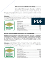 especificacoes_tecnicas_biomantas