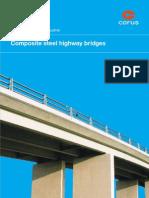Composite Steel Highway Bridges
