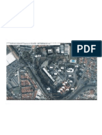 003 - EAL - T11 - em 01022013 - Mapa do Campus (1)