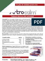 Artro Prospect 106 6902