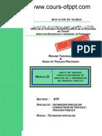 droit-en-travaux-publics-btp-tsgt.pdf