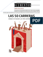 SUPLEMENTO-50CARRERAS-ELMUNDO
