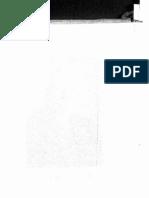Heinrich Maier - Teil 1.pdf