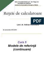 RC_C5_2012