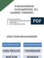 teoribehaviorisme-120927042438-phpapp02