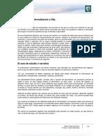 Lectura 22 - Práctica de Modelado y SQL CORREGIDO