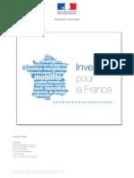 Investir Pour La France
