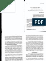 RBB-5(1)1977-Planejamento Das Bibliotecas No Contexto Educacional- Contribuicao Dos Organismos Internacionais