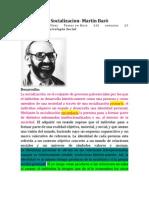 El Proceso de Socializacion.docx