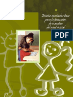 Formacion Maestros Inicial Bolivia