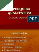 PESQUISA QUALITATIVA2