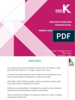 reestructuraciontics-120425232615-phpapp01 (1)