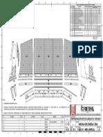 FS0033.11-MEL-D11R SU LAM3-3