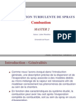 combustion turbuulente.pdf