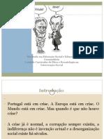 apresentação de ética.pptx