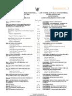 ENG-UU 40-2007 Perseroan Terbatas (ABNR)