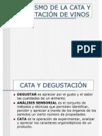 _ENOLOGIA_MECANISMO_DE_LA_CATA_Y_DEGUSTACION_DE_VINOS