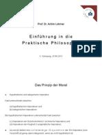 PraktPhil_3