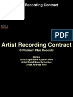 Artist Contract.pdf