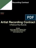 Artist Contract.pdf