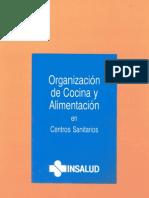 Organizacion_CocinaAlimen