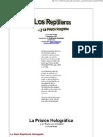 (Los Reptilianos y La Prisión Holográfica).pdf