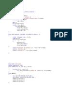 c++ assignment.docx