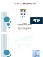 31156014 Cakephp Final