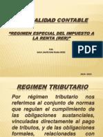 RER.pptx
