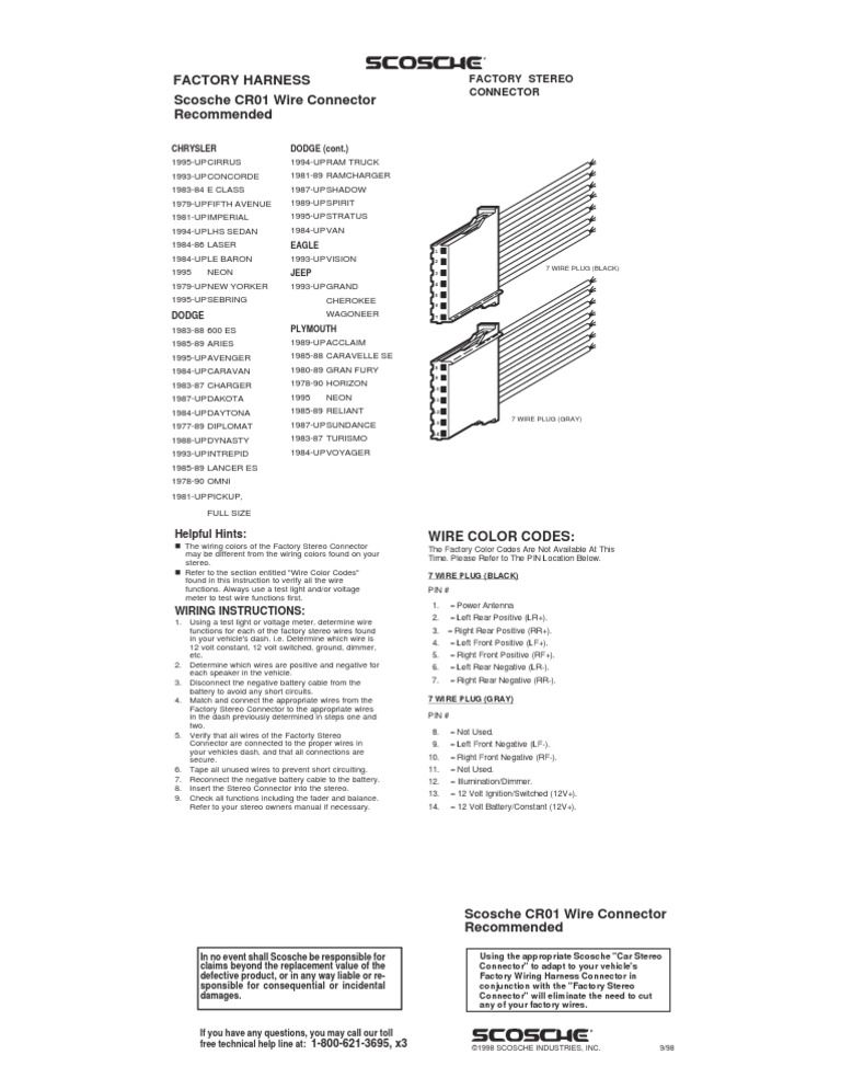 dodge shadow wiring diagram explained wiring diagrams rh sbsun co Basic Electrical Wiring Diagrams Automotive Wiring Diagrams