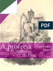 A Profecia Da Senhora Da Pena_preview
