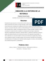 Comunicacion Visual Y Retorica