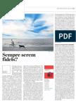 EL_FIEL_RUSLAN_-_Diari_Ara_-_22_jun_2013_-_Page_46.pdf