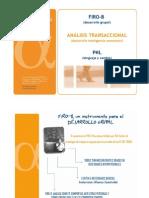 FiroB+PNL+at Modo de Compatibilidad