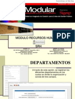 Presentaci%C3%B3n%20SRH.ppt