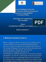Comunicacion Para Alcaldias-Dr.izurieta Para Alumnos