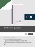 Calefones.pdf