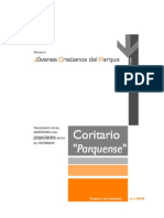 Coritario_JCP