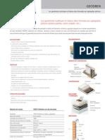 GEODREN.pdf