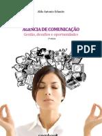 Agência de Comunicação - Gestão, desafios e oportunidades