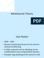 behaviouristtheory-110130232030-phpapp02